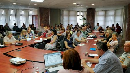 Mii de români vor rămâne pe drumuri! ANAF pregătește o intervenție în forță: Va fi un haos total