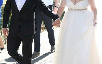 Gabriela Cristea a plâns în ziua propriei nunți! Surpriza soțului care a emoționat-o pe vedeta TV