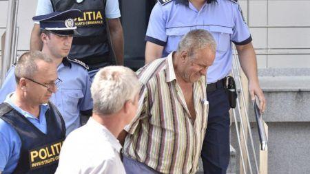 El este cel care l-a ajutat pe Gheorghe Dincă. Informații în premieră din anchetă