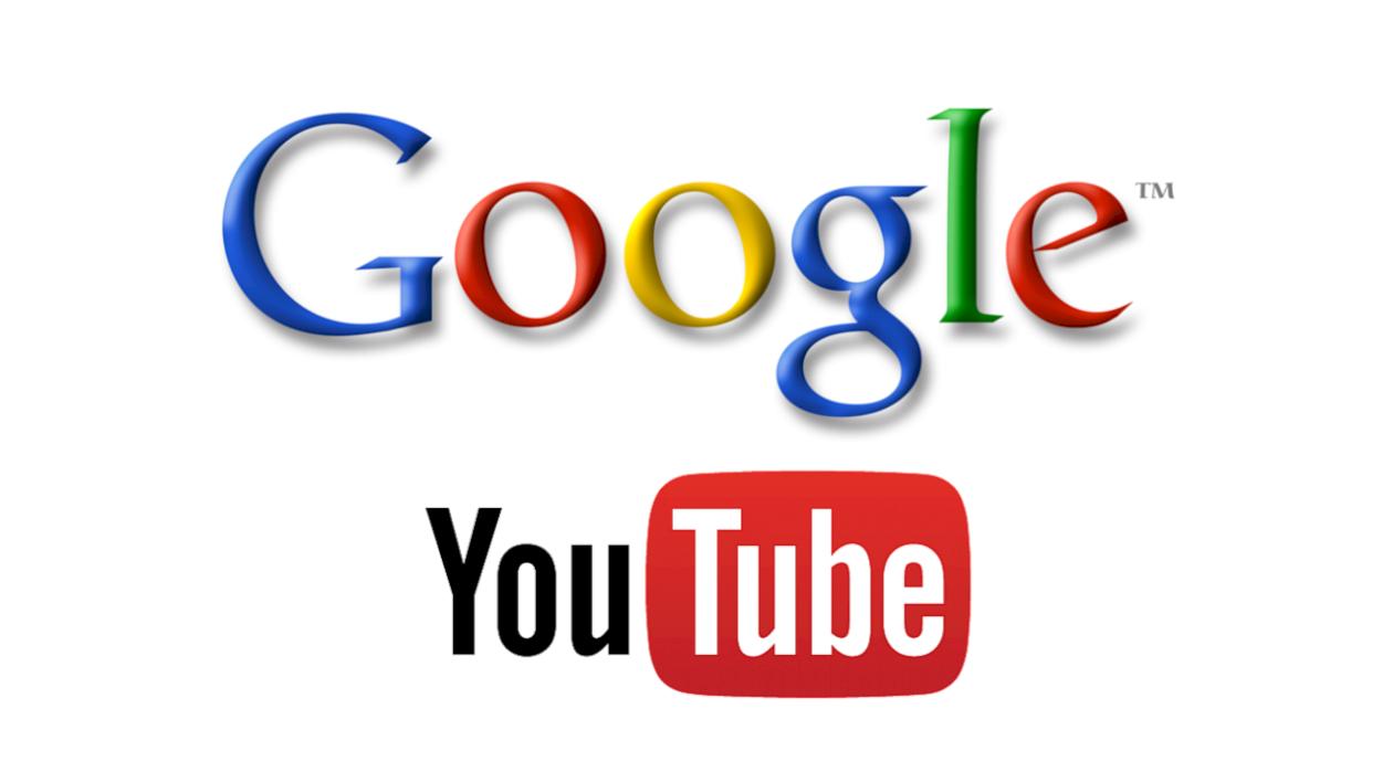 Youtube, ofertă inedită pentru studenții din România! Ce surpriză le-a pregătit gigantul Google