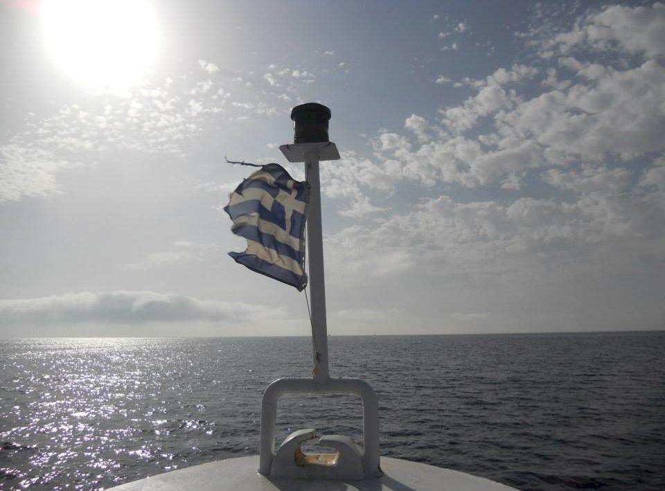 Avertisment pentru toți românii care merg în vacanță în Grecia! Virusul West Nile face ravagii în mai multe zone