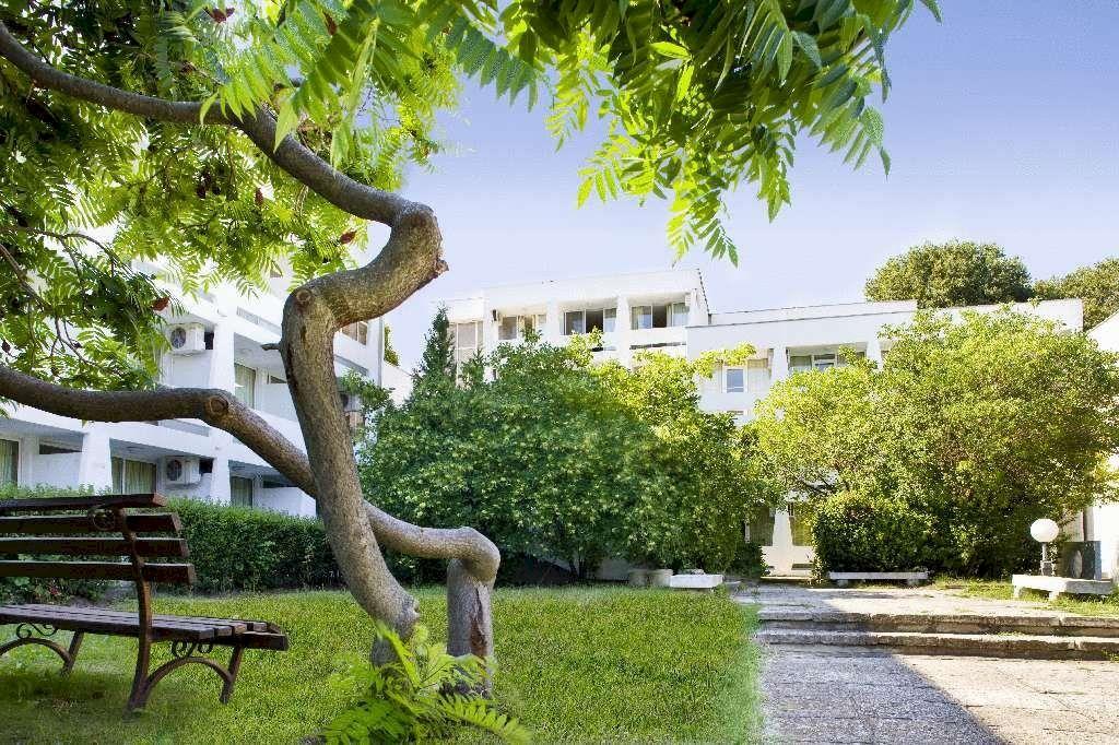 Review. Hotelul din Bulgaria la care să nu te cazezi! Vei experimenta un coșmar