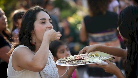 Mâncăm otravă! Alimentele dublu standard care ne îmbolnăvesc