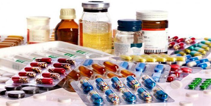 Vești proaste pentru români! Dispar aceste medicamente super importante de pe piață? Una dintre cele mai mari companii pharma se retrage din România