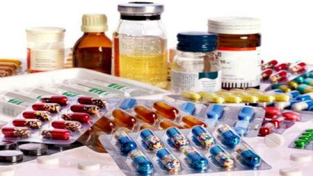 Nu mai luați acest medicament! Este o înșelătorie. Medicii avertizează