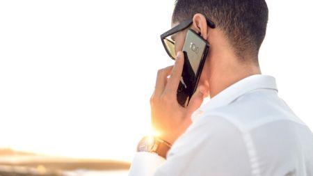 Un virus nou atacă toate telefoanele mobile! Grijă mare cu această aplicație