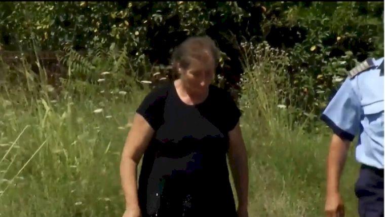 Soția lui Gheorghe Dincă rupe tăcerea! Ce i-a făcut monstrul din Caracal