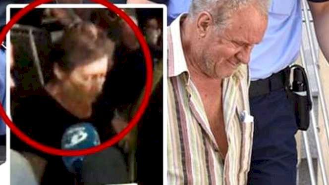 Soția lui Gheorghe Dincă a început să țipe! Noi informații care aruncă ancheta Caracal în aero