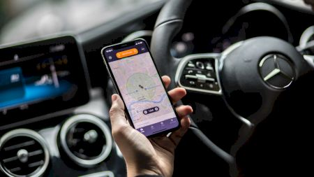 Review. Uber, Bolt, Yango sau taxi? Care este mai ieftin și mai sigur