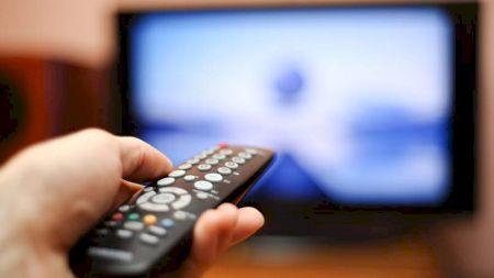 Apare o nouă televiziune în România! Cum se va numi noul post TV