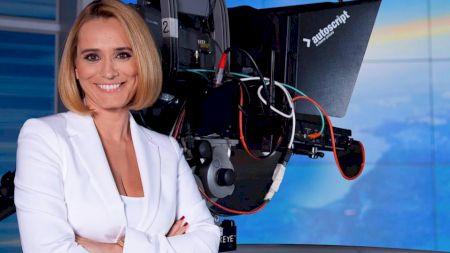 Afacerea secretă a Andreei Esca. În ce și-a investit vedeta salariul de la Pro TV! Acum îi aduce venituri consistente