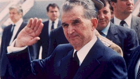 Cum arată singura nepoată a lui Ceaușescu? Cu ce se ocupă și cât de frumoasă este