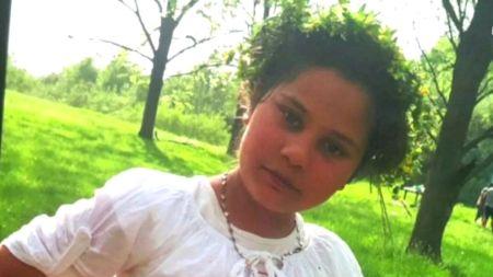 Se repetă Caracal! Fetița de 11 ani din Dâmbovița, găsită moartă. Cine a ucis-o (SURSE)
