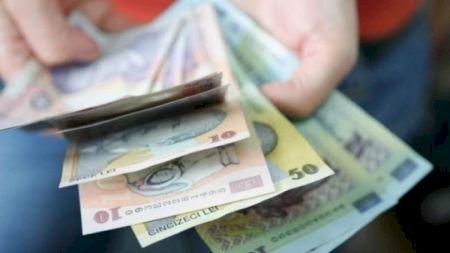 Veste imensă pentru zeci de mii de români! Cine va primi 250 de lei în plus fiecare lună
