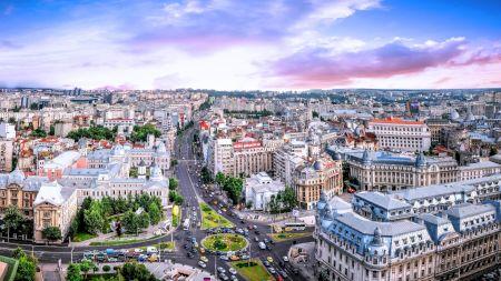 Neașteptat! Care este cel mai vizitat din România și de ce îl preferă turiștii străini! Cine completează topul