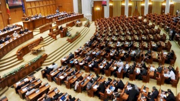 Legea care aruncă în aer România! Ce ne vor obliga să facem de acum armata și poliția! Nu avem voie să refuzăm
