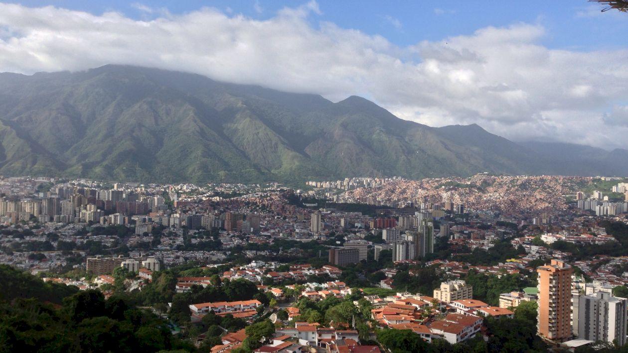 Care este cel mai ieftin oraș din lume! Este capitala unui stat important! Cine completează topul