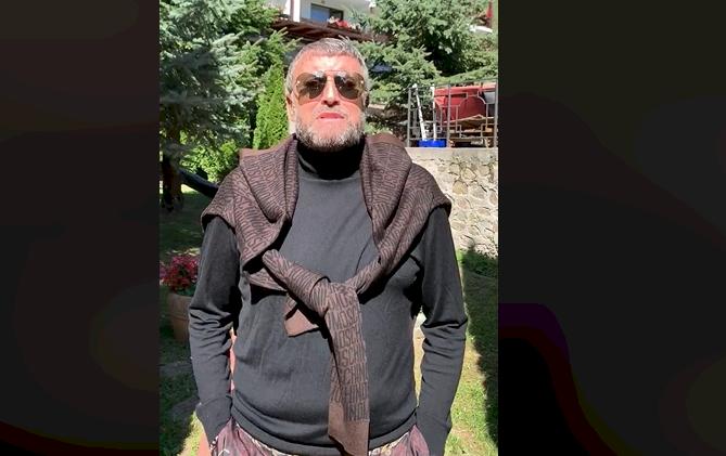 Cătălin Botezatu, în stare de șoc: Îmi este frică! Detalii explozive din viața vedetei