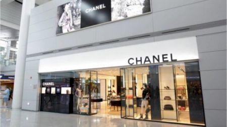 Coco Chanel este istorie! Cine deține astăzi celebrul brand de lux și cât valorează