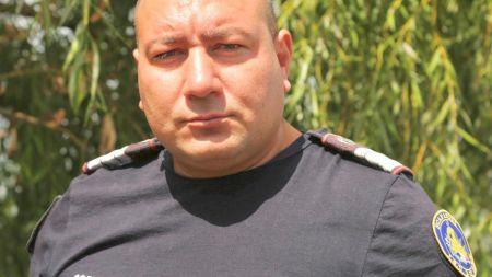 Cine este românul care a devenit erou în Bulgaria după ce și-a riscat propria viață! Este incredibil ce job a avut înainte