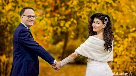 Cumpănașu și soția sa încasează 29.000 euro lunar de la stat! Averea fabuloasă a candidatului fără bac