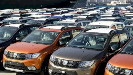 Veste cruntă pentru toți șoferii! Riscați să rămâneți fără permis: Legea intră în vigoare de azi