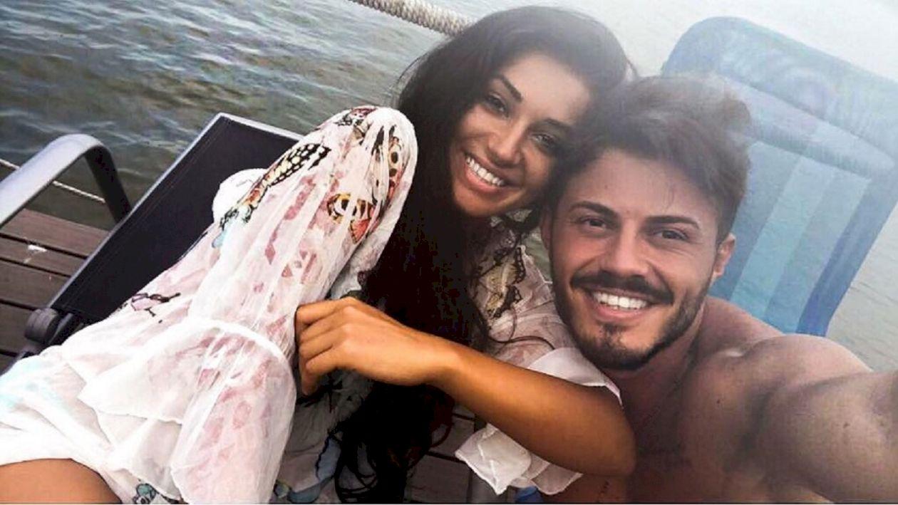 Surpriză uriașă! Cine este noul iubit al Elenei Ionescu. Câștigătoarea de la Survivor România nu se mai ascunde