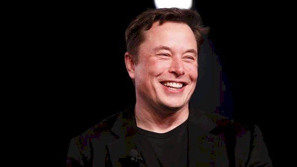 Cât va costa cea mai ieftină mașină electrică Tesla! Elon Musk a dorit să fie accesibilă tuturor. Este cea mai puternică lovitură pe piața auto