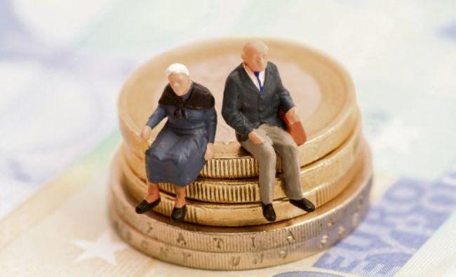 Alertă pentru pensionari! Marius Budăi a anunțat dacă mai cresc sau nu pensiile