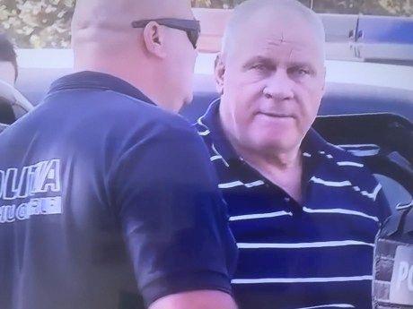 Bomba zilei: Gheorghe Dincă a sărit la bătaie! Acuzații fără precedent în cazul Caracal
