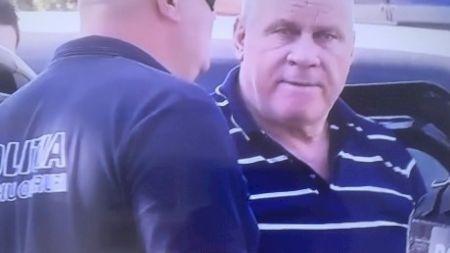 Gheorghe Dincă are o a treia victimă! Fiica unei polițiste a rupt tăcerea