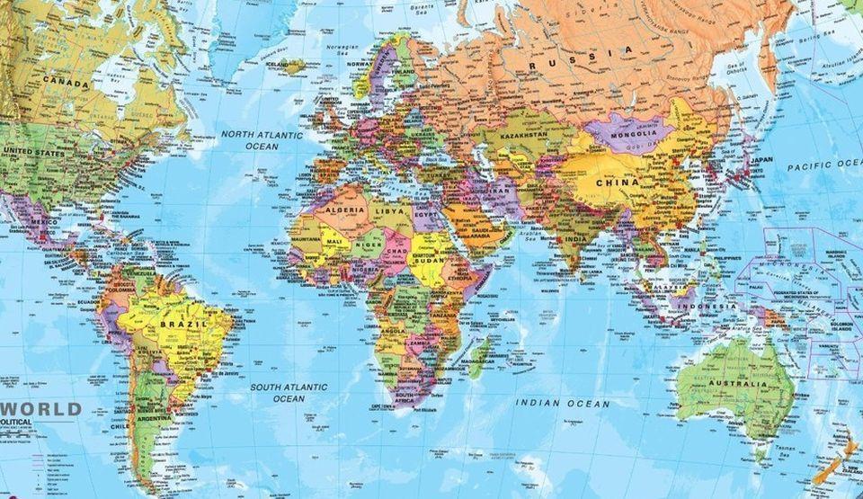 O nouă amenințare mondială! Specialiștii au subestimat pericolul