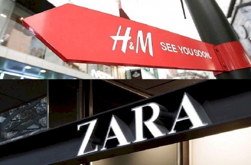 Dezastru total! Se închid magazinele Zara! Ce s-a întâmplat și unde se vor vinde hainele