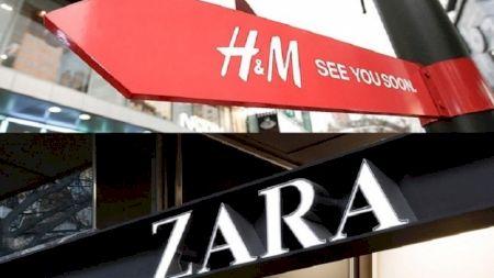 H&M, Zara sau C&A? Care este liderul pieței de fashion în România. Vânzări de miliarde