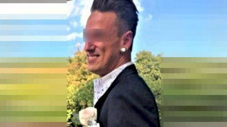 Șoc total! Cine este soția pedofilului olandez și ce reacție a avut când a aflat că Joop Visscher a ucis o fetiță