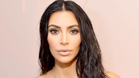 Boala năucitoare de care suferă Kim Kardashian!? Nu se mai ascunde