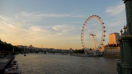 Cea mai căutată capitală din lume de către turiști! Pe ce loc se află Bucureștiul