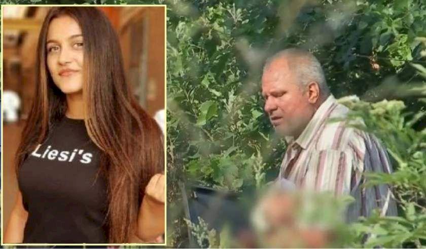 Bunicul Luizei Melencu, acuzații grave la adresa lui Alexandru Cumpănașu. Cazul Caracal revine: ce s-a aflat nou
