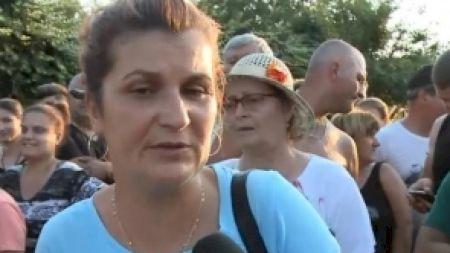 Mama Luizei a fost amendată de DIICOT! De ce este acuzată
