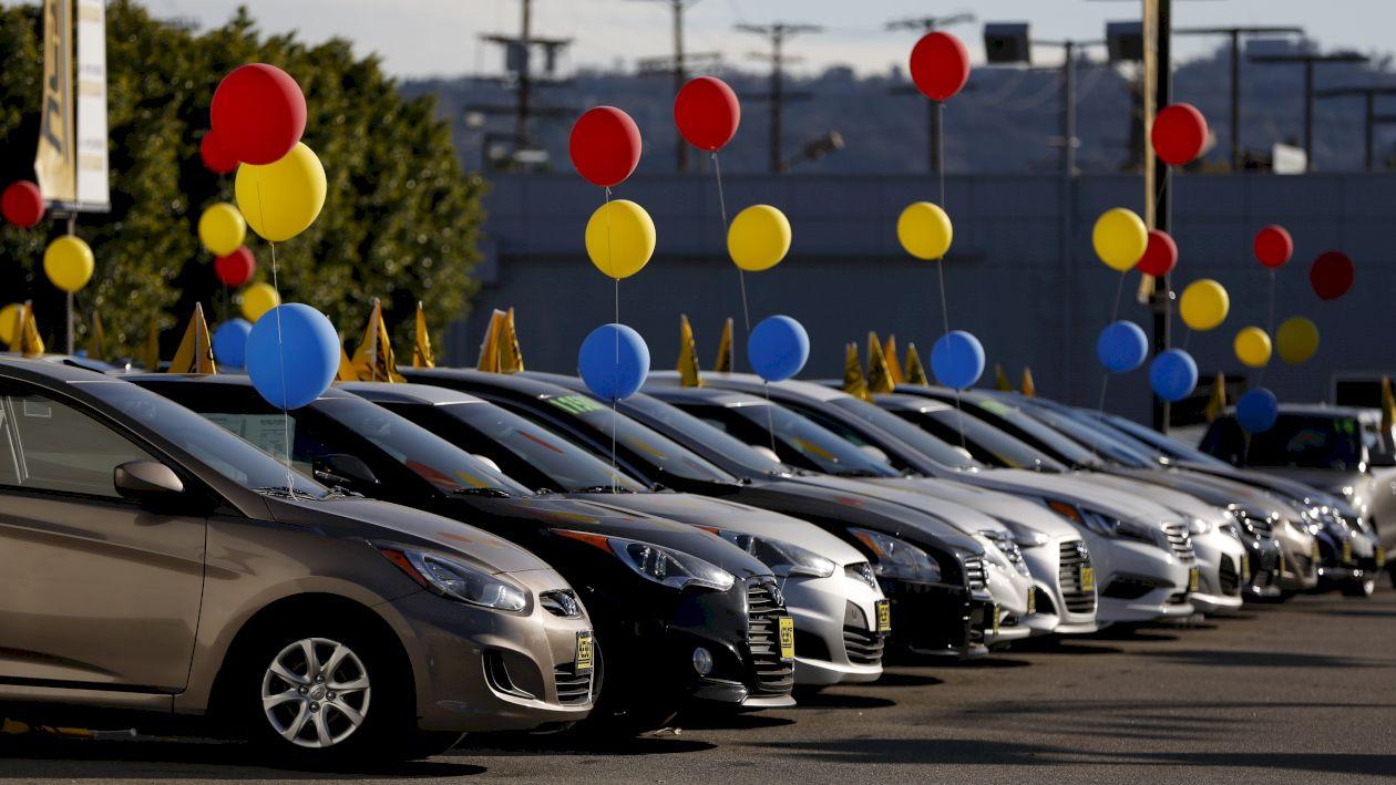 Tristețe mare! Dispar trei modele populare de mașini! Producătorii auto au decis să le scoată de pe piață