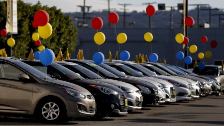 Gabriela Firea nu renunță! Mașinile care vor fi interzise în București începând cu 01.01.2020! Va fi show total