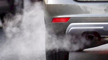 Mașina ta stă mai mult pe loc?  Poți avea probleme grave dacă te urci la volan. Iată ce se strică prima oară