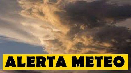 Dezastru în România! Fenomen meteo extrem de îngrijorător. Specialiștii declanșează alerta