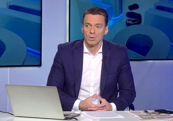 Mircea Badea are probleme de sănătate! De ce afecțiune suferă realizatorul Antenei 3