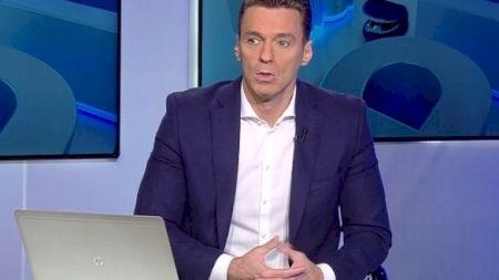 """Fiul lui Mircea Badea a fost blestemat! """"Niște javre, niște descreierați."""" Dezvăluiri făcute de vedeta Antenei 3"""