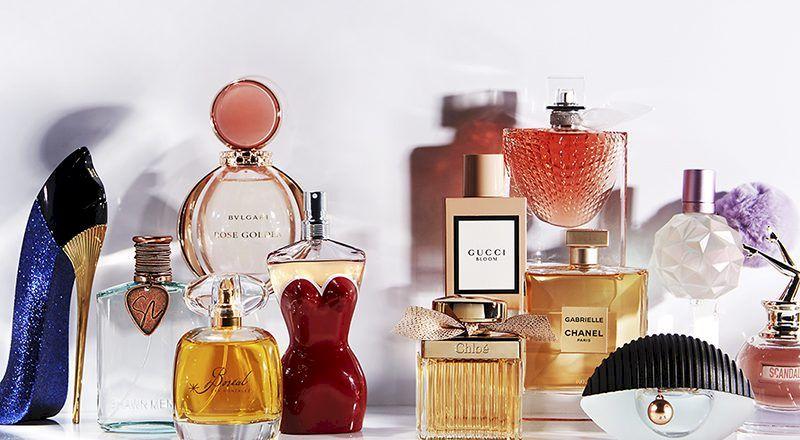 Top 10 cele mai populare parfumuri vândute la Sephora. Lancome, Dior sau Paco Rabanne? Cine este lider