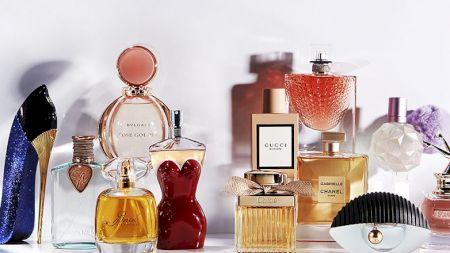 Review. Cel mai popular și mai bine vândut parfum din lume la ora actuală. Vouă vă place?