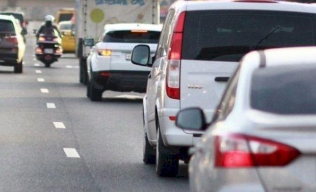 Test fulger pentru șoferi! Nu vei mai lua permisul dacă nu-l vei trece