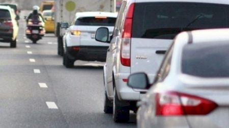 Apar noi indicatoare! Sute de mii de șoferi au interzis din martie. Ce semnificație au