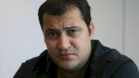Șerban Huidu o face praf pe Irina Rimes: Nu mai suport! Ce l-a scos din sărite
